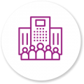 building-people-icon-min